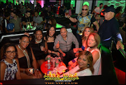 FOTOS MIRIAM CRUZ SABADO 09/10/16 FUEGO FUEGO THE VIP CLUB