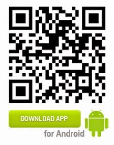 Agora no teu dispositivo