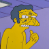 Los Simpsons Online 11x16 ''Pigmoelion'' Latino