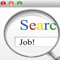 Find job online teen