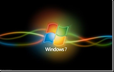 Windows 7 Ultimate 32-Bit And 64-Bit (ISO)