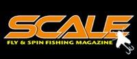 www.scale-magazine.com