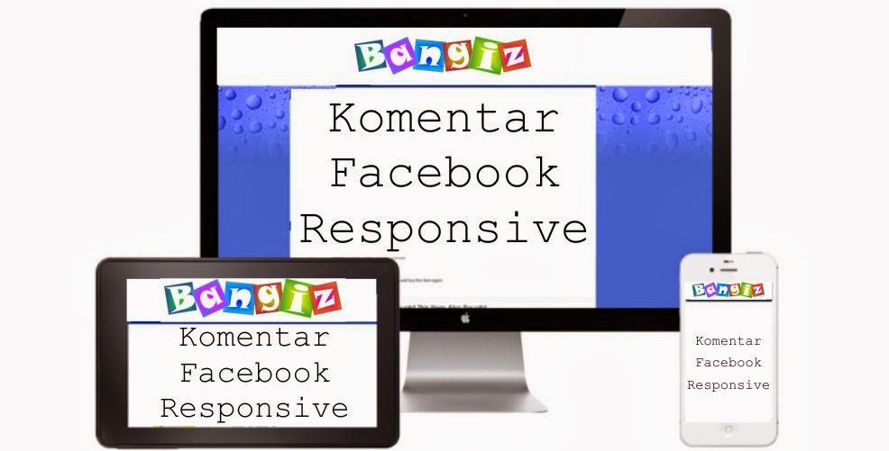komentar fb responsive