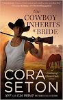 Cora Seton