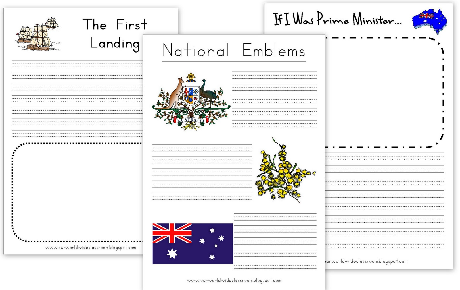 FREE Printable Colouring Sheets for Holiday Fun besides 3 History Lesson Plans for Grade 3   Special Celetions additionally Australia worksheets besides Free Printable Australia Day Learning Packet together with Australian states and territories scramble   Australia   Australia furthermore Clean Up Australia furthermore Literature Project Australia   3 Working with the novel – Toller as well Top Australia Day resources   Tes further Teacher Resources and Clroom Games    Teach This likewise  besides 20 Ideas for Australia Day Crafty Fun   The Empowered Educator additionally  additionally 25 Resources and Ideas for Teaching Australia Day   Teaching Maths also Australia Themed Free Printables    Montessori Nature furthermore australia worksheets – egyptcities info also Memorial Day Worksheets for Kids   Woo  Jr  Kids Activities. on australia day worksheets for teachers