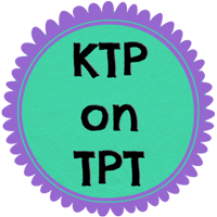 http://www.teacherspayteachers.com/Store/Ktp-On-Tpt/Price-Range/Free