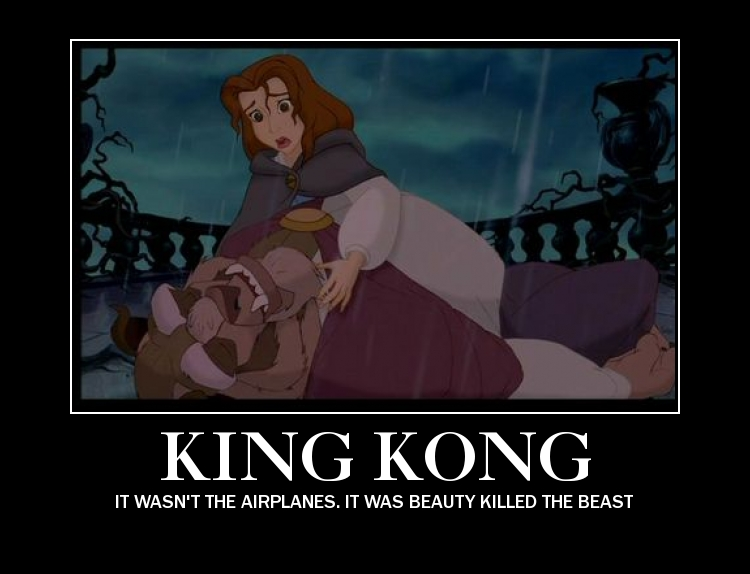 Famous Quotes from Disney Movies http://idisneyplan.blogspot.com/2011 ...