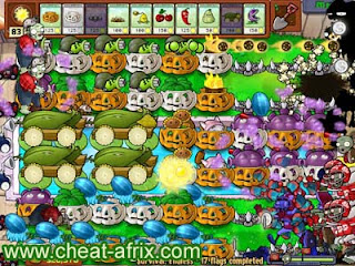 Plants vs Zombies 2 New Free Download Games