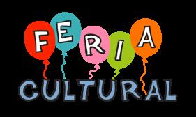 Feria Cultural