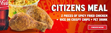 CHICKEN REPUBLIC: ORDER ONLINE HERE!