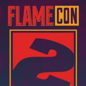 Flame Con 2