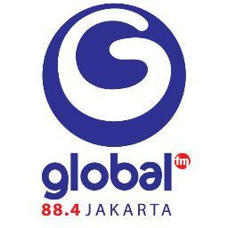 we are listening 884 GLOBAL RADIO
