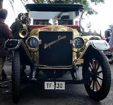 Hispano Suiza 1.914