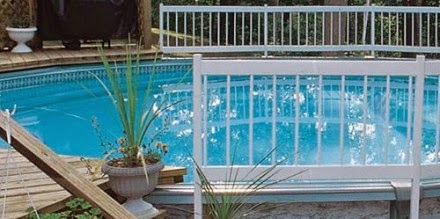 5 effective ways to keep swimming pool water warm - How to warm up swimming pool water ...