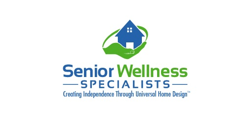 Senior Wellness Specialists: Universal Design, Senior Concierge Services and Wellness Programs