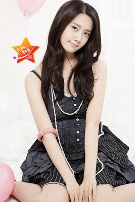 yoona snsd_c.jpg