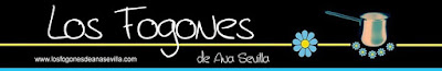 Los Fogones de Ana Sevilla