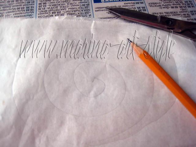 Как сделать открытку своими руками-5