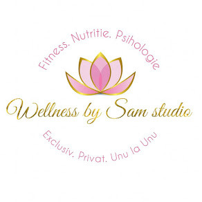 Wellness by Sam studio