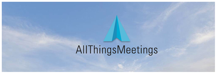 All Things Meetings - Updates and News