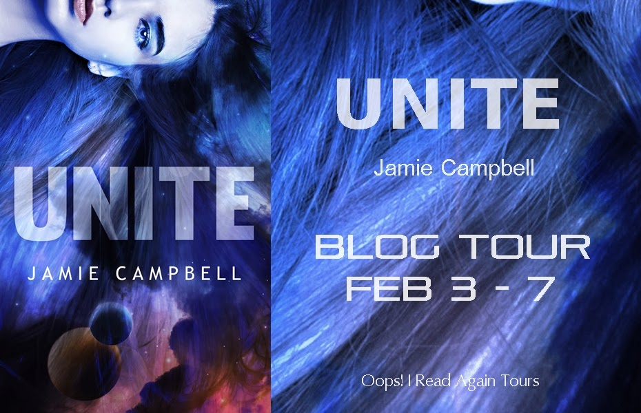 http://oopsireadabookagain.blogspot.com/2013/12/blog-tour-invite-unite-by-jamie-campbell.html