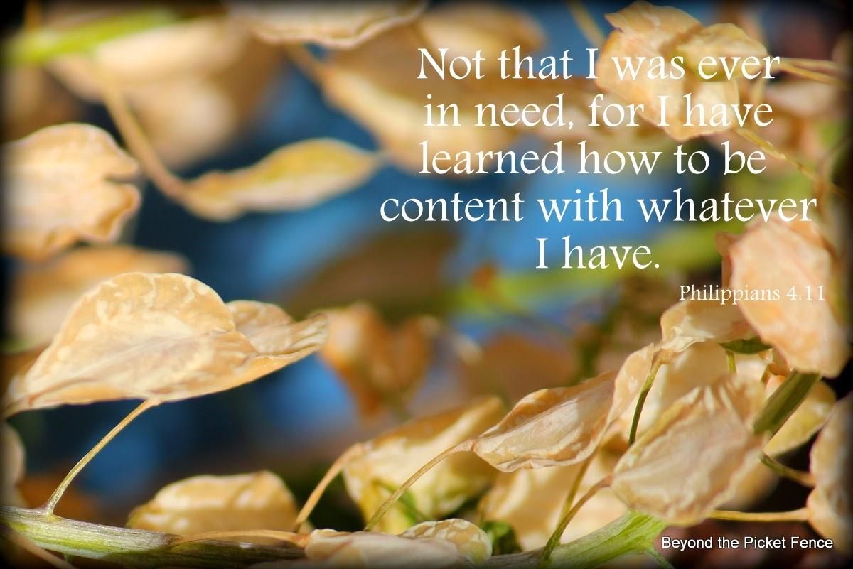 God's word bible verse http://bec4-beyondthepicketfence.blogspot.com/2014/01/sunday-verses_19.html