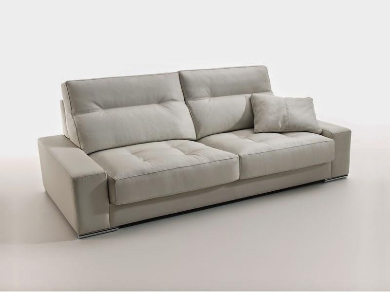 Interiors ton sarr sof s deslizantes de frajumar Sofa 160 cm lang