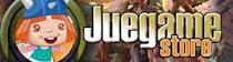 Las mejores tiendas online españolas de juegos de mesa, según mi criterio!