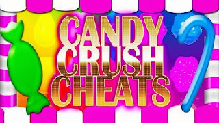 candy crush saga unlimited live