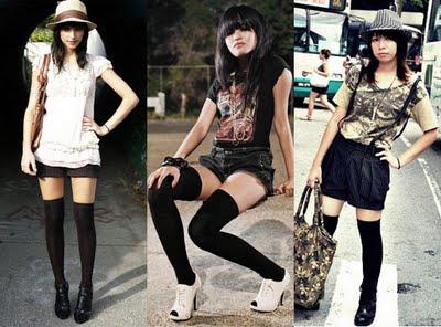http://3.bp.blogspot.com/-O-XtL07i9YE/UXCJ8ScGpeI/AAAAAAAAElk/YSToBJ8cgNU/s640/como-usar-meias-7-8-54406-3.jpg