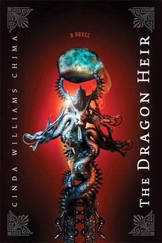 http://www.bookdepository.com/Dragon-Heir-Cinda-Williams-Chima/9781780620534/?a_aid=jbblkh