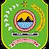 Logo Kabupaten Trenggalek
