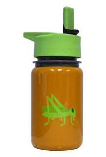 13+oz+straw+orange+w+grasshopper big 1 Zanes First Birthday Bash GIVEAWAY #2  Ecovessels complete package! (ARV: $75)