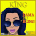 Dama Do Bling - King