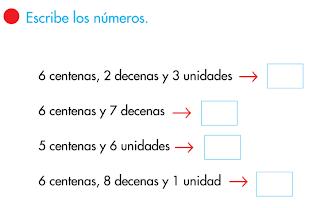 http://www.primerodecarlos.com/SEGUNDO_PRIMARIA/enero/tema2/actividades/mates/600_699_3_tt/visor.swf