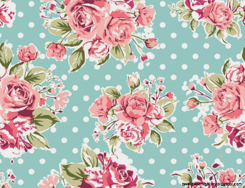 Rose Wallpaper Tumblr Wallpapers For gt Rose Pattern
