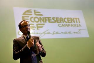 Nel 2015 in Campania chiuse oltre 6mila imprese