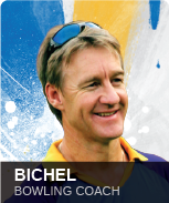 Andy-Bichel-csk-clt20