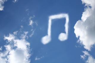 musicas romanticas internacionais para ouvir na internet