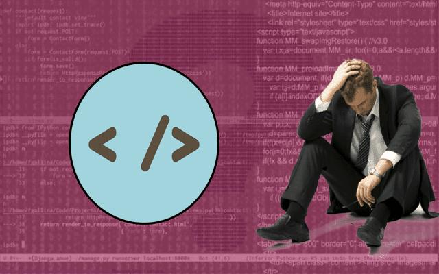 إليك لغات برمجة يستحيل تعلمها وهذا ستحصل عليه تعلمتها بشكل %D8%A5%D9%84%D9%8A%D