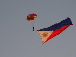 Defenders of Philippine Sabah and Spratly Claims