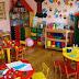 Κόντρα δημάρχων -κυβέρνησης για τα παιδιά που θα μείνουν εκτός βρεφονηπιακών