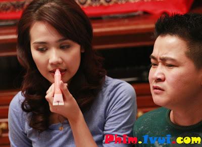 Phim Tết Siêu Tiết Kiệm Trên Kênh VTV1 Online
