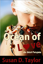 OCEAN OF LOVE Release March 2013