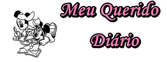 Meu Querido Diário