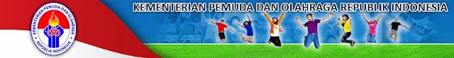 Makna Sumpah Pemuda Indonesia 28 Oktober