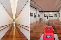 12-Museu-de-Arte-do-Rio-by-Bernardes+Jacobsen-Arquitetura