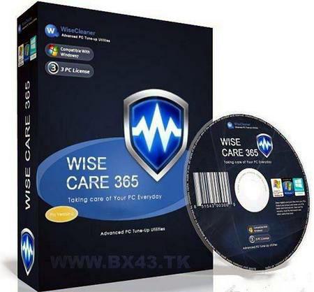 WatFile.com Download Free wise care 365 pro keygen wise care 365 pro free download wise care 365