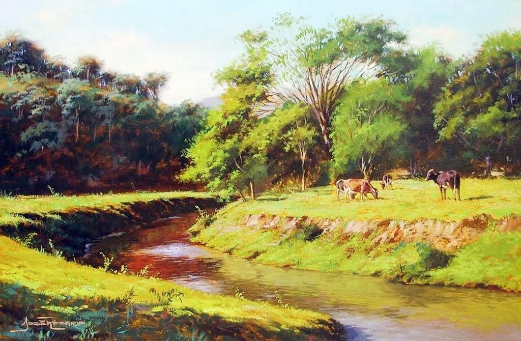 oleos-paisajes-naturales
