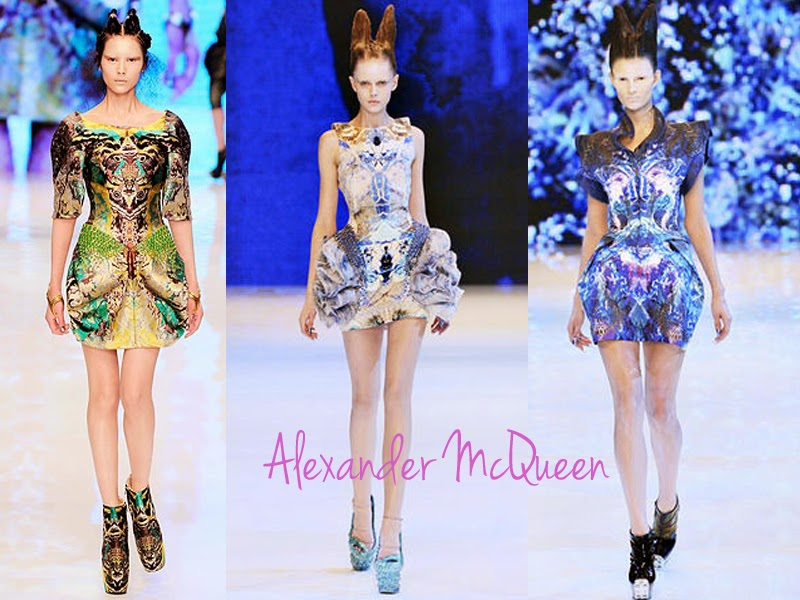 alexander mcqueen, Fashion design, environmentally friendly fashion, digital printing, advertising industry, cad, computer aided design, fashion, blog, fashion blogger, lesimplyclassy, samira Hoque, high fashion, affordable fashion, natural fibre materials, lycra, cotton, silk, linen, digital, sustainable fashion, biodegradable, fashion, models, le simply classy blog, designers, haute couture, printing, digital photo printing, digital printing tshirts, digital printing onto fabric, digital printing fashion designers, digital printing in the fashion industry, companies that digitally printed fabric